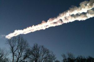 Olimlarning aytishicha, Chelyabenskiyga tushgan meteoritning yoshi Quyoshning yoshi bilan teng